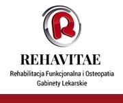 Ortopeda Ostrowiec Świętokrzyski